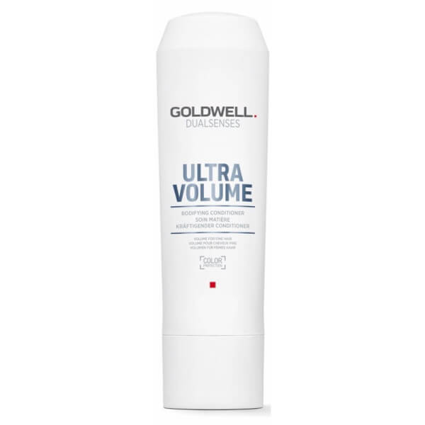 Goldwell DualSenses Ultra Volume Bodifying Conditioner 300ml