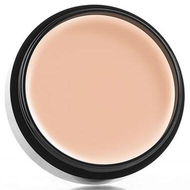 mehron Celebre Pro-HD Cream Foundation LT4 Light 4 (25g)
