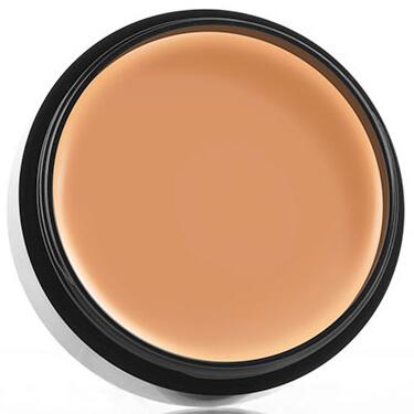 mehron Celebre Pro-HD Cream Foundation MD3 Medium Dark 3 (25g)