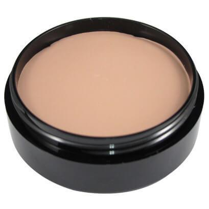 mehron Celebre Pro-HD Cream Foundation TV6 Light Tan (25g)