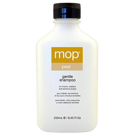 mop pear gentle Shampoo 250ml