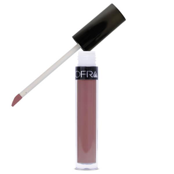 OFRA Long Lasting Liquid Lipstick - Tuscany 6g