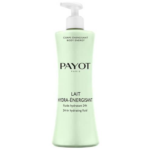 Payot Lait Hydra-Energisant 24-Hr Hydrating Fluid 400ml