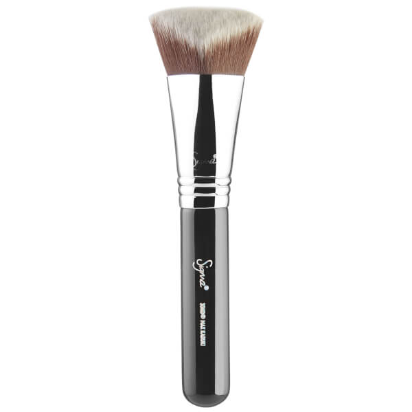 Kabuki brush definition