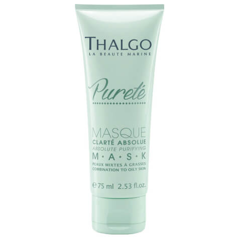Thalgo Purete Absolute Purifying Mask 75ml