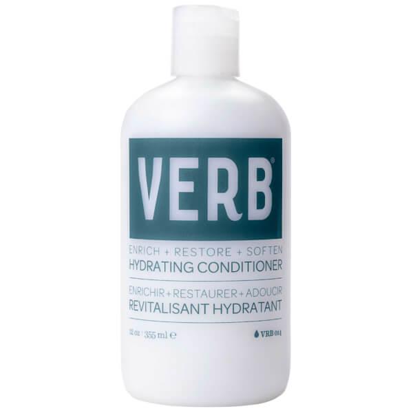 VERB Hydrating Conditioner 355ml