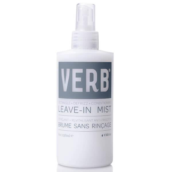 VERB Leave-In Mist 236ml