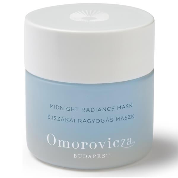 Omorovicza Midnight Radiance Mask 50ml