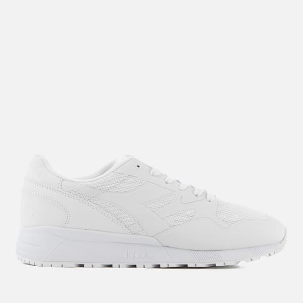Diadora Men's N902 MM Trainers - White