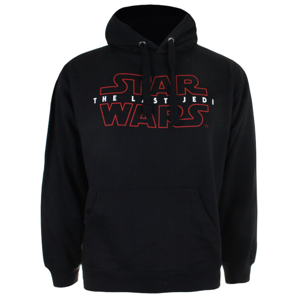 Star Wars Rebel Symbol Blacked Out Hoodie, Star Wars Hoodies , Star Wars Hoodies, Rogue One, Star War, Star