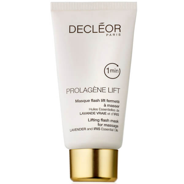 DECLÉOR Prolagène Lift Contouring Lift Firm Mask 50ml