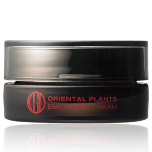 Koh Gen Do Oriental Plants Emollient Cream