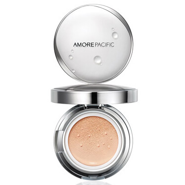 Amore Pacific Color Control Cushion Compact - Light/Medium Pink