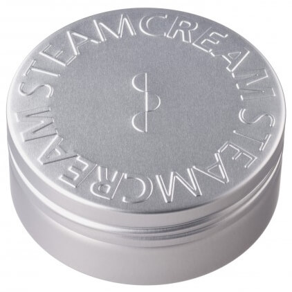 STEAMCREAM All-In-One Natural Moisturizer For Face Body & Hands