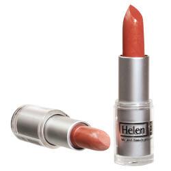 Helen É Cosmetics Long Lasting Lip Color - Bronze