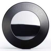 Emite Micronized Eye Shadow - Dams