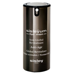 Sisley Paris Sisleÿum Anti-Ageing Gel