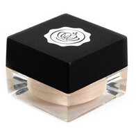 Kryolan for Glossybox Highlighter - Cashmere