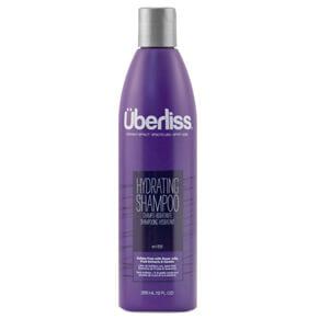 Überliss Hydrating Shampoo