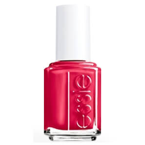 essie Nail Polish - She's Pampered