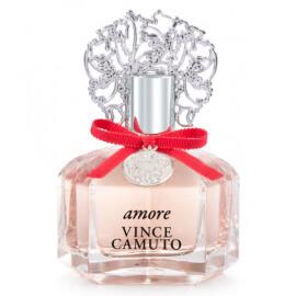 Vince Camuto Amore for Women Eau de Parfum Spray