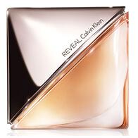 Calvin Klein Reveal For Women Eau de Parfum Spray