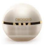 Orogold Cosmetics 24K Deep Day Moisturizer Cream