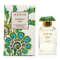 AERIN Beauty Waterlily Sun for Women Eau de Parfum Spray