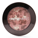 Bodyography Professional Cosmetics Cream Shadow - Glimmer