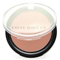Emite Artist Color Powder Blush - Laur