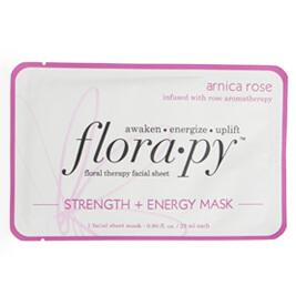 Florapy Anti-Aging Mask - Calendula Sage