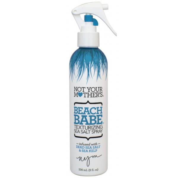 Not Your Mother's Beach Babe Texturizing Sea Salt Spray