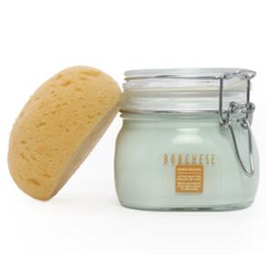 Borghese Fango Delicato Active Mud for Delicate/Dry Skin