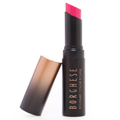 Borghese Eclissare ColorStruck Lipstick - Farside
