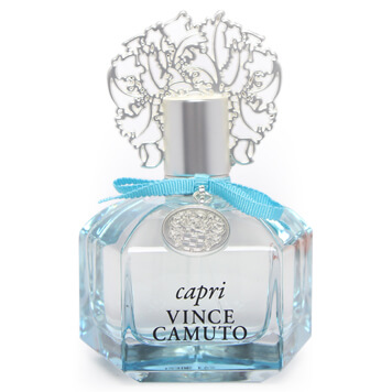 Vince Camuto Capri for Women Eau de Parfum Spray