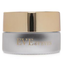 Eve by Eves Gel Eye Liner