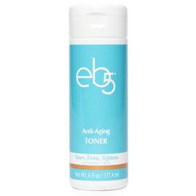 eb5 Skincare Anti-Aging Toning Formula
