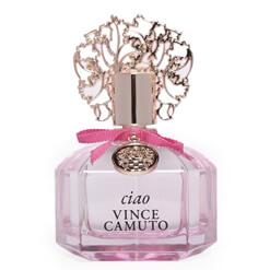 Vince Camuto Ciao for Women Eau de Parfum Spray