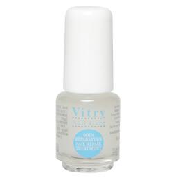 Vitry Nail Care Repair Treatment