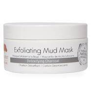 Tree Hut Skincare Exfoliating Mud Mask