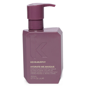 Kevin.Murphy Hydrate-Me.Masque Moisturizing and Smoothing Masque