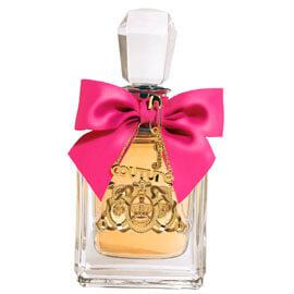 Juicy Couture Parfum