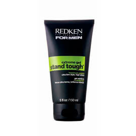 Redken Homme Stand Tough