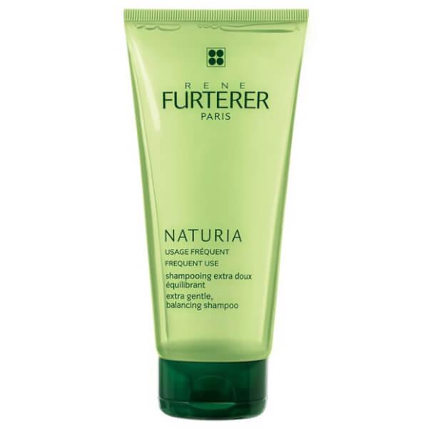 Rene Furterer Naturia