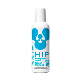HIP Shampooing Cocon