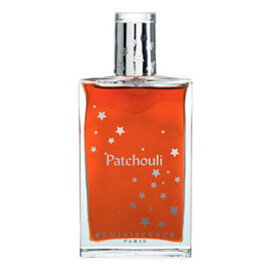 Reminiscence Paris Patchouli
