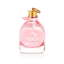 Lanvin Rumeur 2 Rose EDP