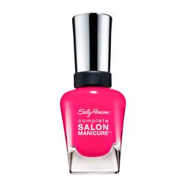 Sally Hansen Vernis Complete Salon Manicure de Sally Hansen