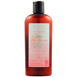 Les Secrets de Loly Après-Shampooing démêlant Pink Paradise