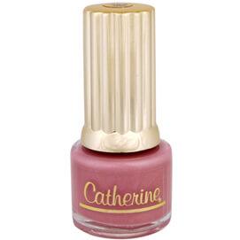 Catherine nail Vernis
